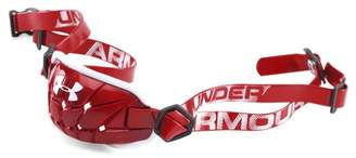 Under Armour Boys' UA Gameday Armour® Chin Strap
