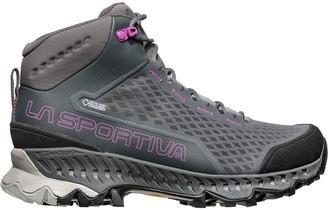 La Sportiva Stream GTX Boot - Women's