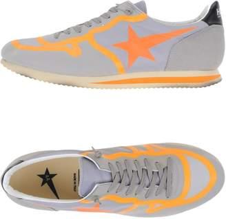 Golden Goose Low-tops & sneakers - Item 11028966LX