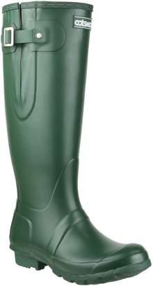 Cotswold Windsor wellington boots