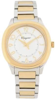 Salvatore Ferragamo Wrist watch