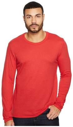 Alternative The Keeper Long Sleeve Men's Clothing