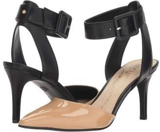 Sam Edelman Tabitha Women's Shoes