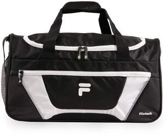 Fila Cannon III 19-Inch Duffel Bag