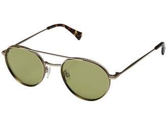bfe4fd7d0b6 Oliver Sunglasses - ShopStyle