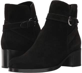 La Canadienne Pru Women's Boots