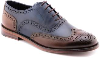 Jared Lang Blake Wingtip