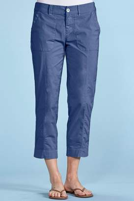 Fresh Produce Crop Pocket Pant