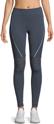 Koral Activewear Boost High-Waist Performance Leggings