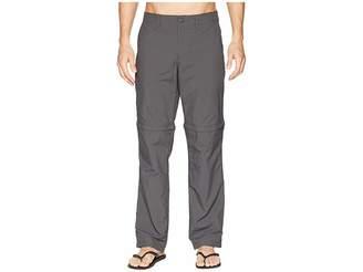 Mountain Hardwear Castiltm Convertible Pant