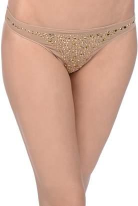 Miss Bikini Luxe Swim briefs - Item 47184382EQ