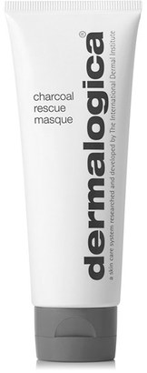 Dermalogica Charcoal Rescue Masque $47 thestylecure.com