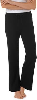 The White Company Cashmere Lounge Pants