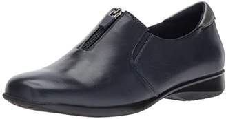 Trotters Women's Jacey Slip-On Loafer