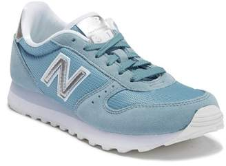 New Balance 311 Classic Sneaker - Wide Width Available