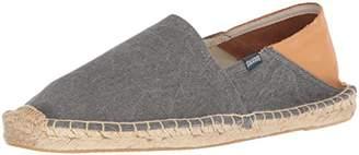Soludos Men's Convertable Original Slipper