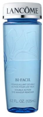 Lancôme BI-FACIL Double-Action Eye Makeup Remover - 6.7 oz