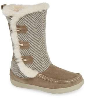 Woolrich Elk Creek II Boot