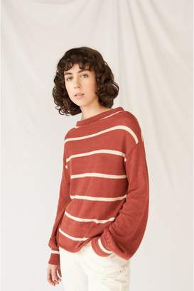 MiH Jeans Ossie Sweater