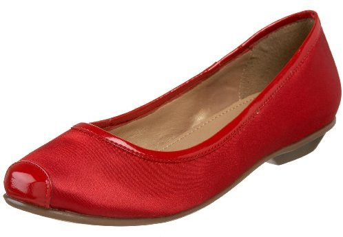 Sorbet YOU by Crocs Women's Slip-On Flat