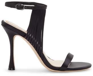 Vince Camuto Imagine Raim Ankle-strap Sandal