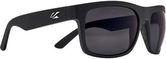 Kaenon Burnet Ultra Polarized Sunglasses - Men's