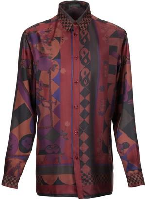 Versace Shirts - Item 38809977SI