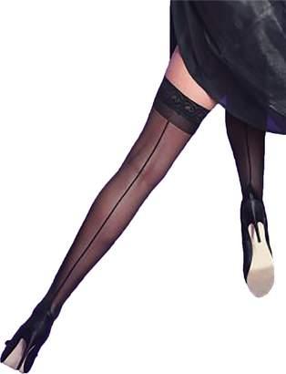 3c06661d7 Dames  kleding Kousen