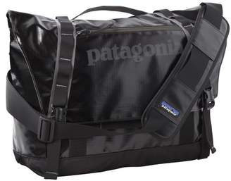 Patagonia Black Hole® Messenger Bag 24L