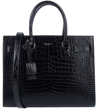 Saint Laurent Handbags - Item 45452809NI
