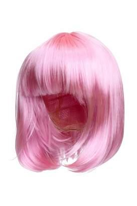 H&M Masquerade Wig