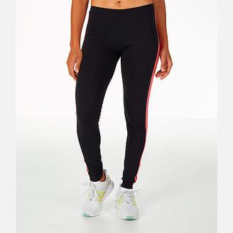 adidas Women's CLRDO Mesh Leggings