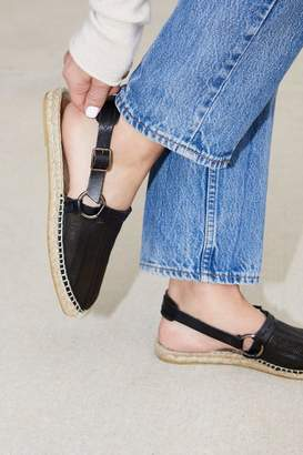 Free People Fp Collection Cabo Espadrille