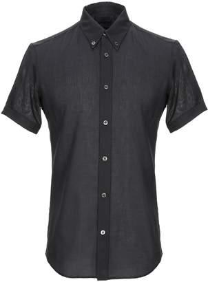 Alexander McQueen Shirts - Item 38859113EU