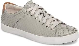 Blackstone OL25 Sneaker