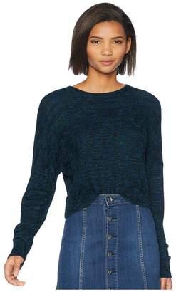 Volcom The Favorite Sweater Women's Sweater