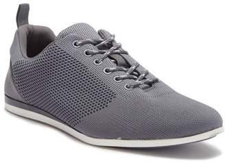 Hawke & Co Mulberry Mesh Sneaker