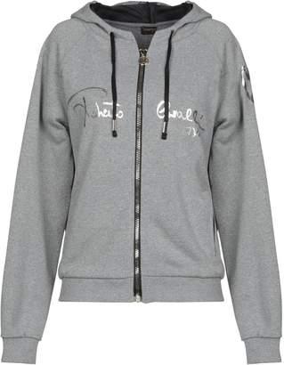 Roberto Cavalli Sweatshirts - Item 12222917TA