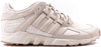 "adidas EQT Guidance '93 Pusha T ""King Push"""
