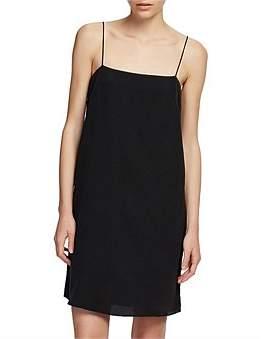 Ginia Grace Slip Dress