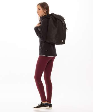 Lululemon Where To Next Backpack *20L - Girls