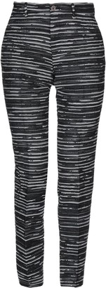 Pt01 Casual pants - Item 13303175TK