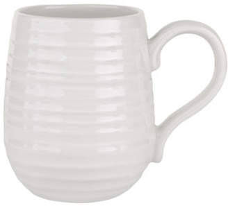 Sophie Conran FOR PORTMEIRION Set of Four Assorted Beehive Mugs