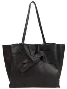 Sam Edelman Shannon Compartment Shoulder Bag