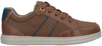 Geox Low-tops & sneakers - Item 11678780RU