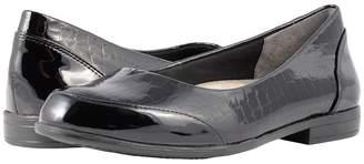 Trotters Arnello Women's Flat Shoes