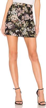 LPA Ginevra Skirt