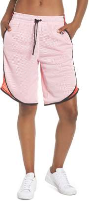 Nike Collection Women's Shorts