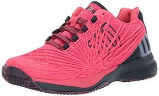 Wilson Footwear KAOS 2.0 Women