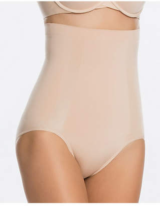 Talbots Spanx OnCore High-Waist Brief
